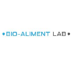 Bio-aliment Lab