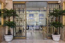 Imagen de Residencia Geriátrica Santa Teresa