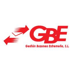 GBE Gestión Buzoneo Extremeño