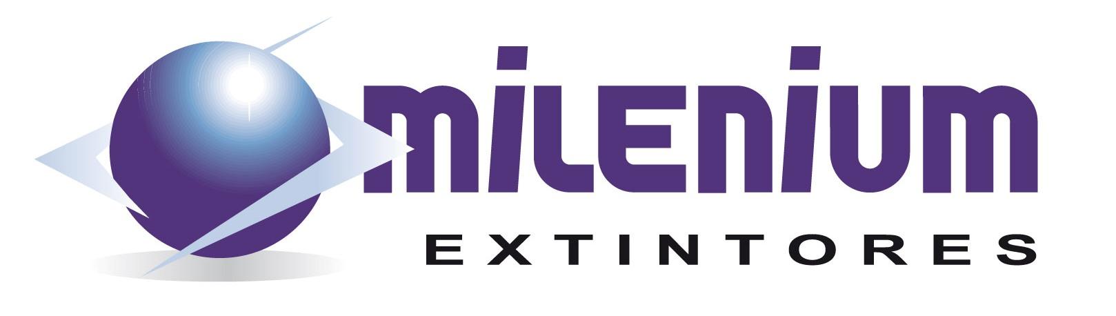 Extintores Milenium