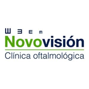 Novovisión