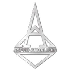 Aspro Andalucía