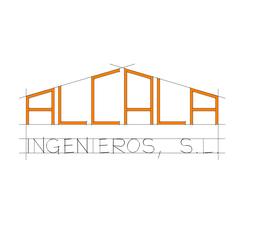 Alcalá Ingenieros