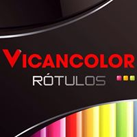 Vicancolor, S.L.