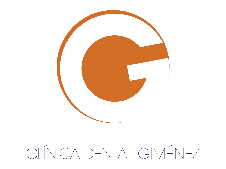 Clínica Dental Giménez