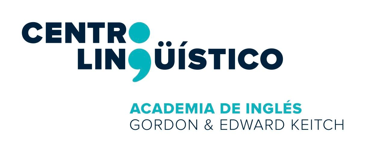 Centro Lingüístico (gordon & Edward Keitch)