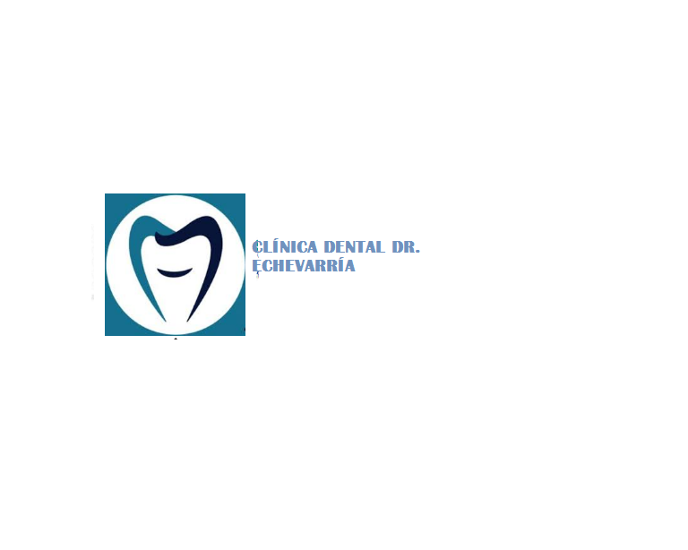Paul Leonard Echevarría Clinica Dental