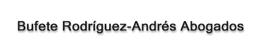 Bufete Rodríguez - Andrés