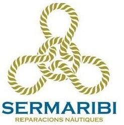 SERMARIBI
