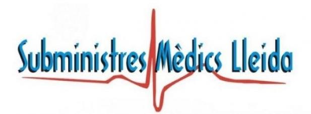 Subministres Mèdics Lleida