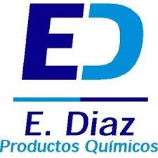 E. Díaz Productos Químicos