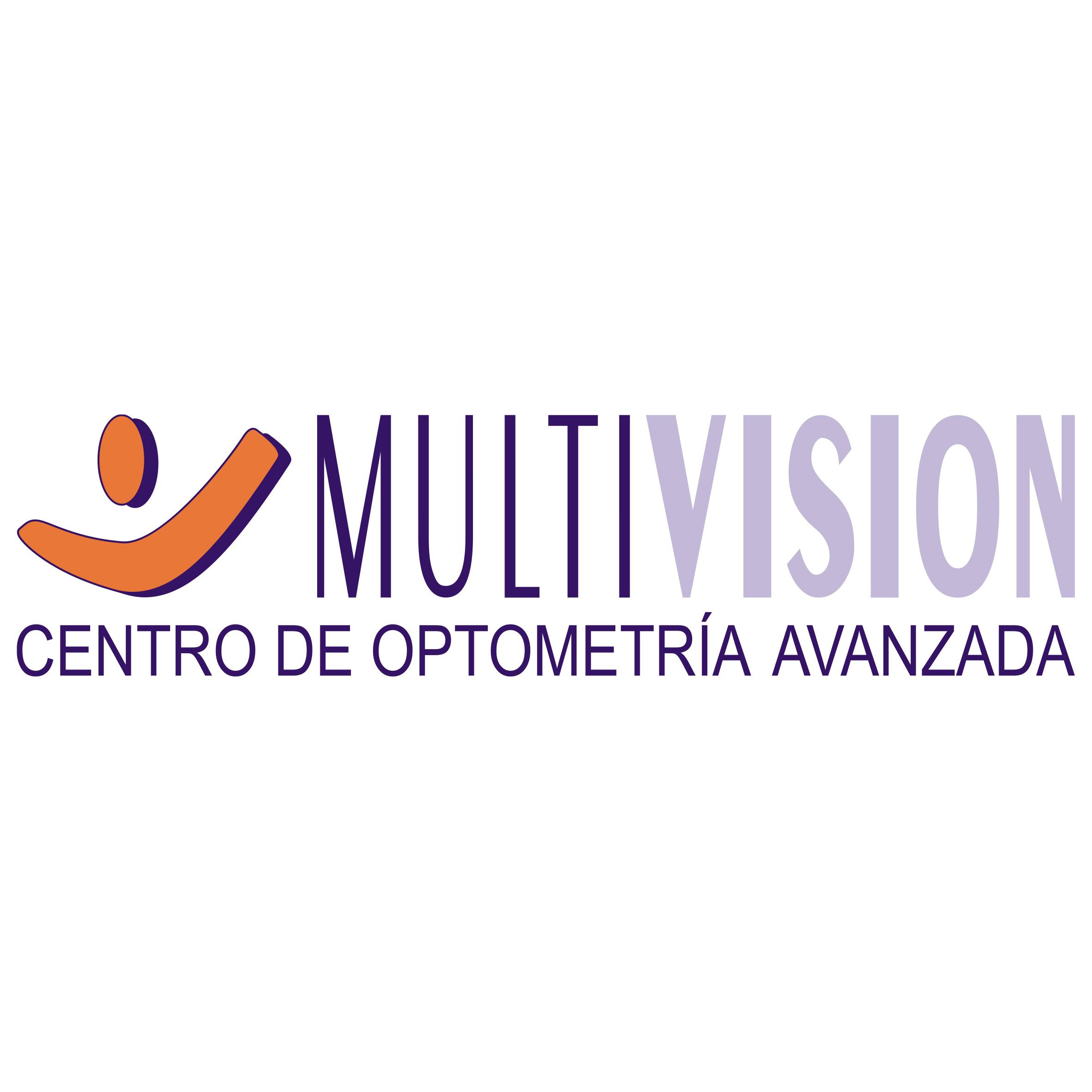 Multivisión
