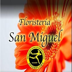 Floristería San Miguel