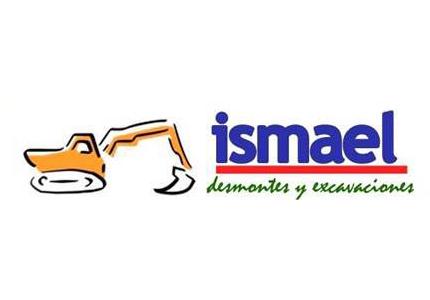 Desmontes y Excavaciones Ismael S.L.