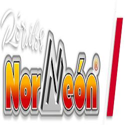 Norneón