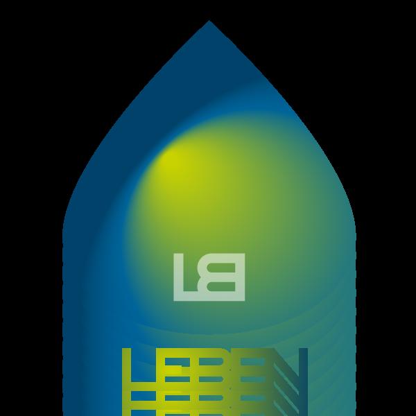 Leben Proyectos e Instalaciones