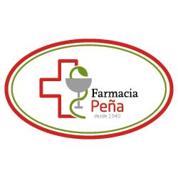 Farmacia Mónica Peña