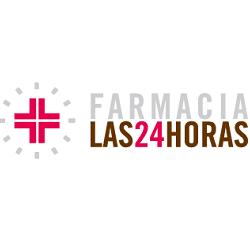 Farmacia 24 Horas Plaza de Toros