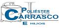 Poliéster Carrasco