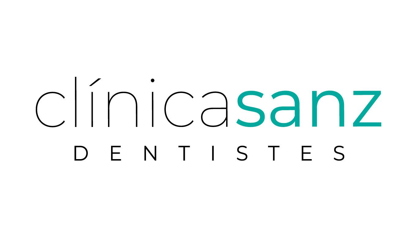 Clínica Sanz Dentistes - Dr. José Luis Sanz