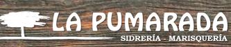 Sidreria La Pumarada