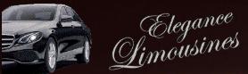 ELEGANCE LIMOUSINES S.L