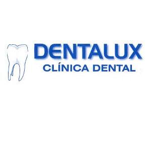 Dentalux Clínica Dental