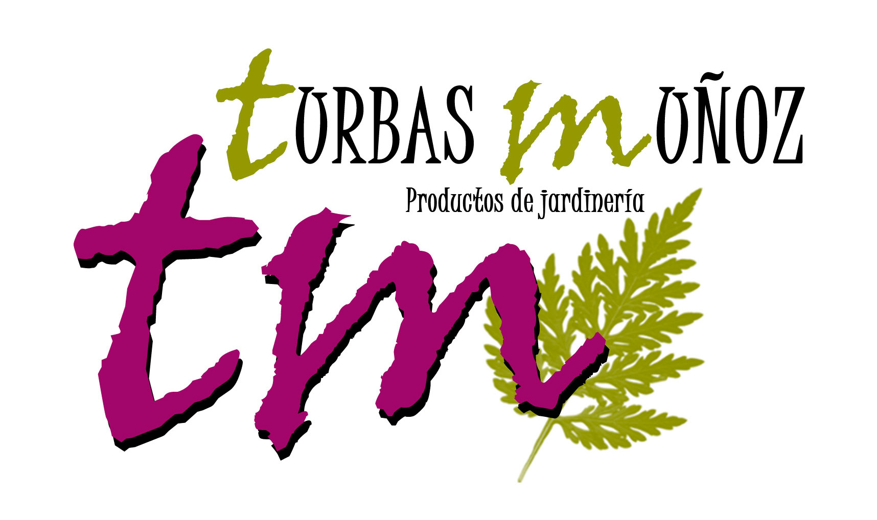 TURBAS MUÑOZ S.L.