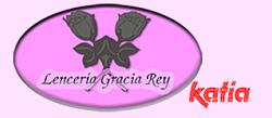 Gracia Rey