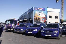 Imagen de Epi Sport Autodesguaces
