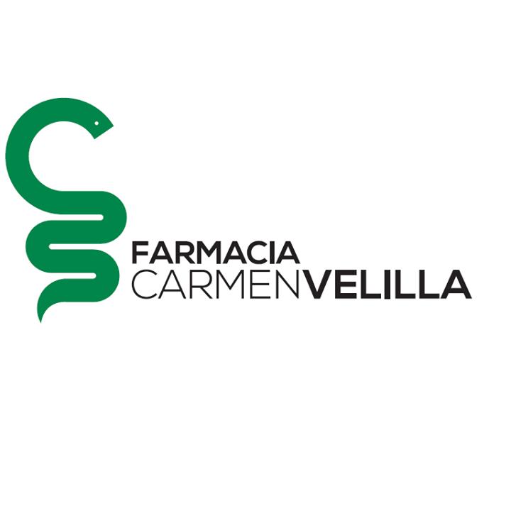 Farmacia Lda. Carmen Velilla