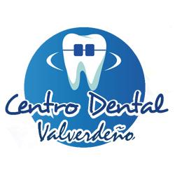 Clínica Dental Valverdeño - Dr. Corralejo Llanes