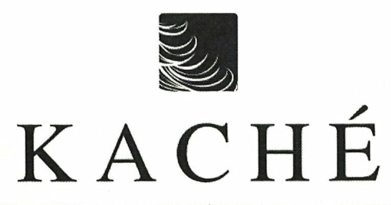 Peluquería Kaché