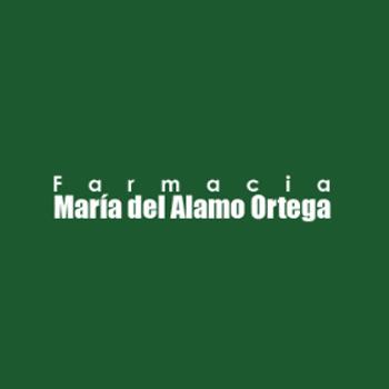 Farmacia María del Álamo Ortega