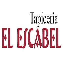 Tapiceria El Escabel