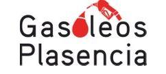Plasencia Distribuidor De Gasoleos