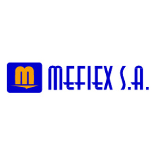 MEFIEX S.A.