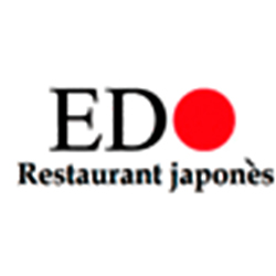Restaurante Edo