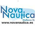 Nova Náutica Mallorca S.L