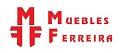 Muebles Ferreira