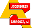 Ascensores Zaragoza