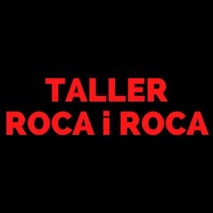 Taller Roca i Roca