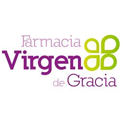 Farmacia María Ángeles Puebla Rodríguez