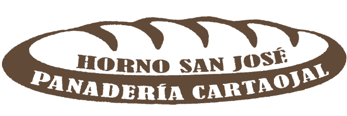 Horno San José