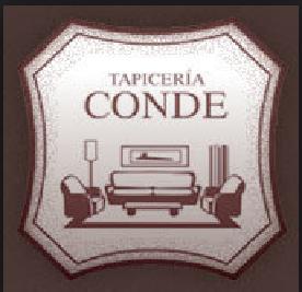 Tapicería Conde