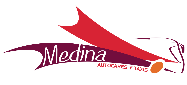 Autocares Medina