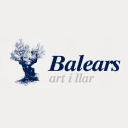 Mudanzas Balears Art I Llar S.l.