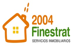 2004 Finestrat