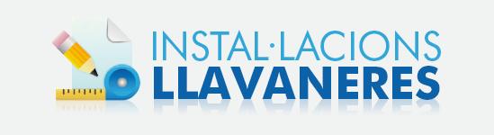 INSTAL·LACIONS LLAVANERES