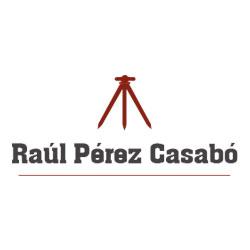 Raúl Pérez Casabó